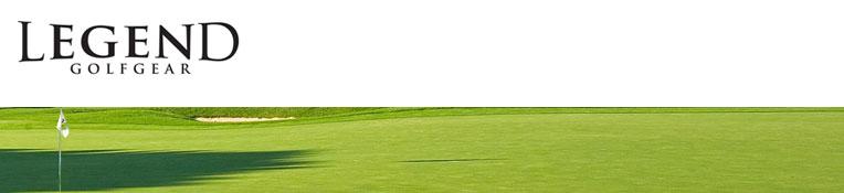 Legend golfspullen koop je bij golftrolleyshop.nl